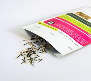 seedpack-siegelbeutel