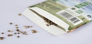 seedpack-teaser-direktverpackungen